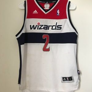 Other - John Wall jersey